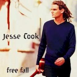 Jesse Cook - Incantation