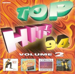 Cartouche - Feel The Groove (Radio Version)