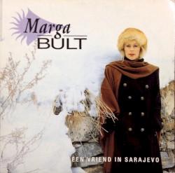Marga Bult - Een op een miljoen