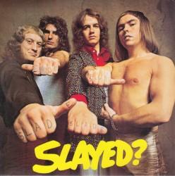 Slade - Skweeze Me Pleeze Me [9wX]