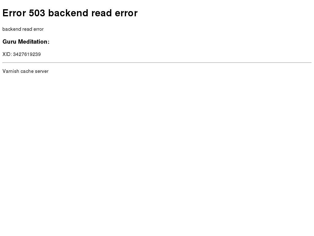 Boston.com at Thursday Jan. 30, 2014, 7:01 p.m. UTC