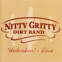 Nitty Gritty Dirt Band - An American Dream