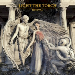 Light The Torch - The God I Deserve