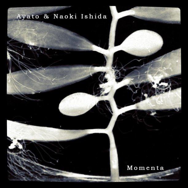 Ayato & Naoki Ishida – Momenta