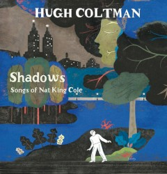 Hugh Coltman - Morning Star