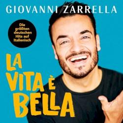 Giovanni Zarrella - Così sei tu (So bist Du)