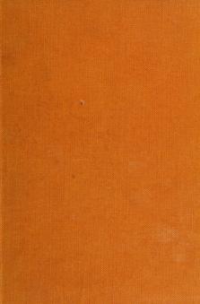 Cover of: Desert journeys | Geoffrey Rawson