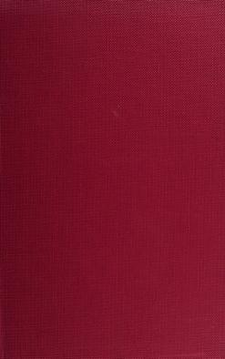 Cover of: English criticism in Japan | Earl Roy Miner