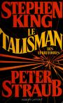 Cover of edition letalismandester0000king
