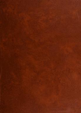 Cover of: Recherches sur la précession des equinoxes, et sur la nutation de l'axe de la terre, dans le systême newtonien ... | Alembert, Jean Le Rond d'